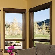 Pella Awning Windows