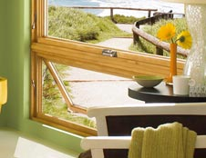 Marvin Ultimate Awning Window