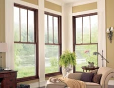 Marvin Ultimate Insert Double Hung