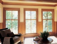 marvin windows installer replacement windows cape cod