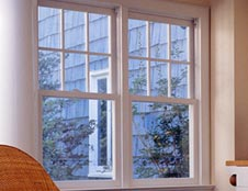 Marvin Ultimate Double Hung Magnum