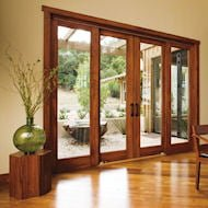 Pella Sliding Patio Doors