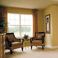 Pella Single Hung Windows