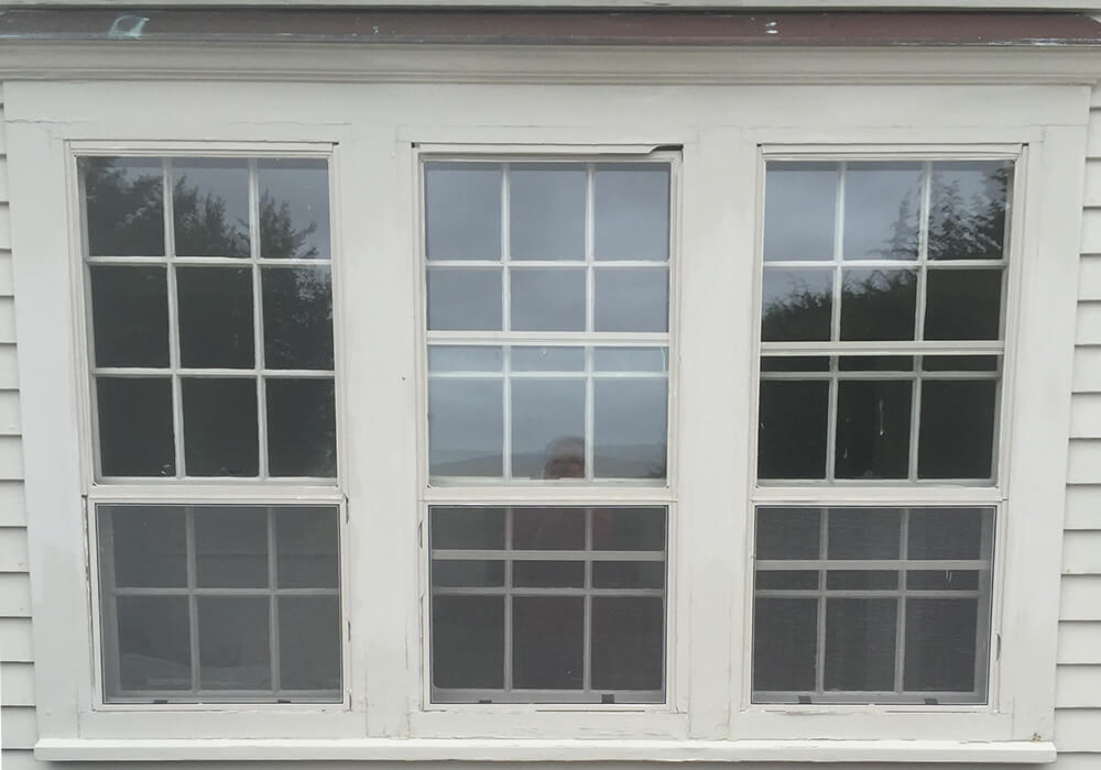 Pella Replacement Windows >> Cape Cod Replacement Windows | Replacement Windows Cape Cod