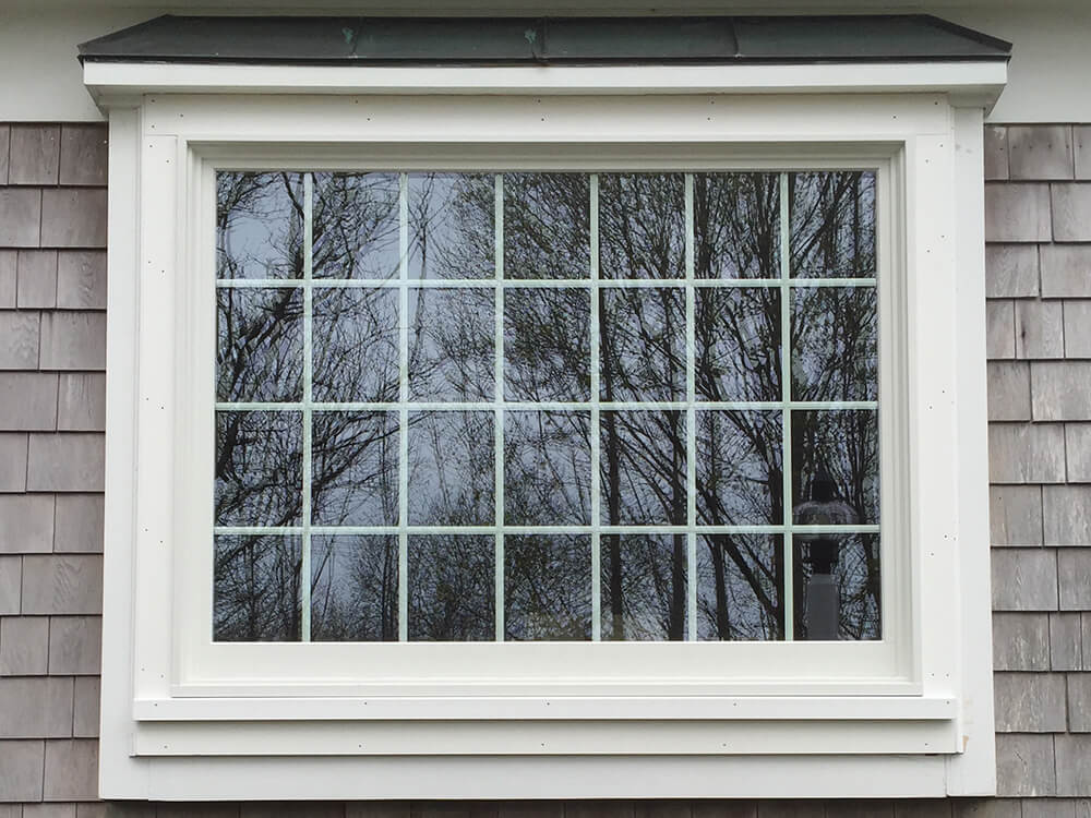 Cape Cod Replacement Windows Replacement Windows Cape Cod