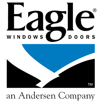 Eagle Windows and Doors