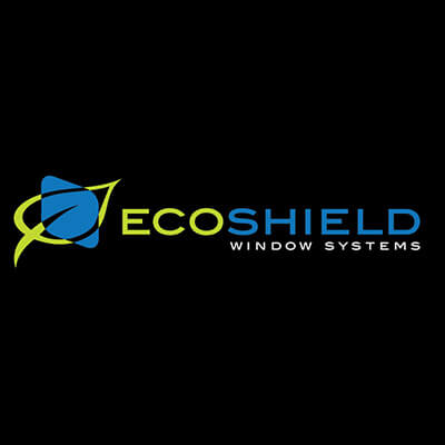 EcoShield Windows and Doors